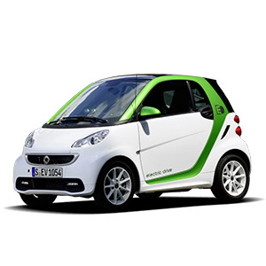 Electric 3.3 kW